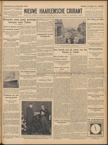 Nieuwe Haarlemsche Courant 1937-12-16