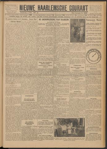Nieuwe Haarlemsche Courant 1927-02-03