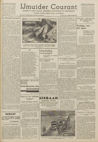 IJmuider Courant 1938-12-20