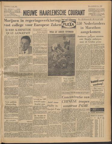 Nieuwe Haarlemsche Courant 1963-07-31