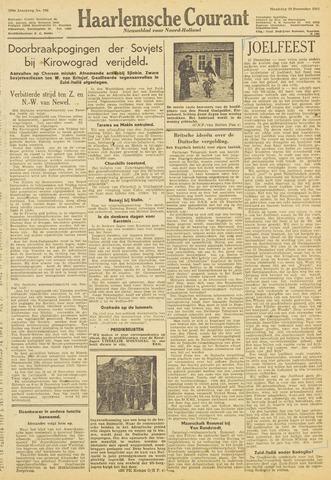 Haarlemsche Courant 1943-12-20