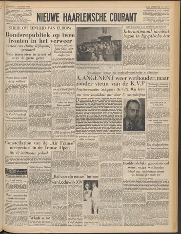 Nieuwe Haarlemsche Courant 1953-09-02
