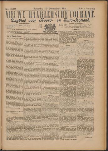 Nieuwe Haarlemsche Courant 1904-12-10