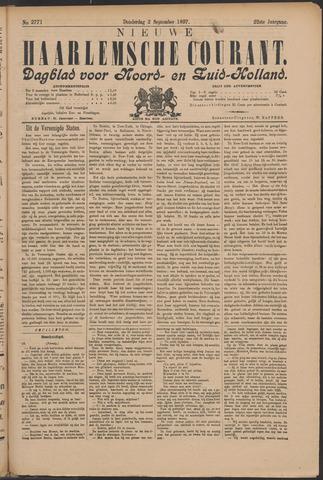 Nieuwe Haarlemsche Courant 1897-09-02