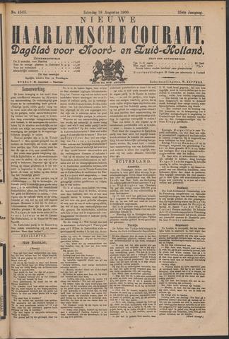 Nieuwe Haarlemsche Courant 1900-08-18