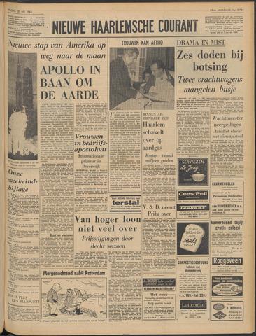Nieuwe Haarlemsche Courant 1964-05-29