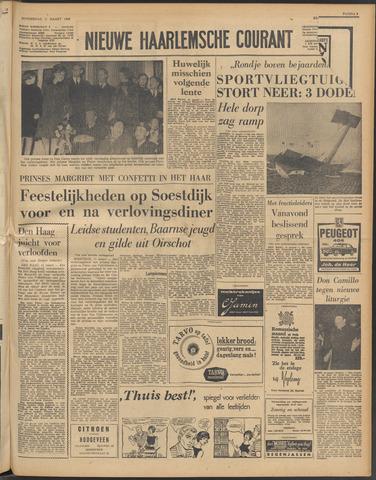 Nieuwe Haarlemsche Courant 1965-03-11
