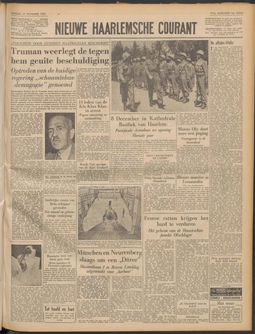 Nieuwe Haarlemsche Courant 1953-11-17