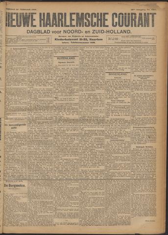 Nieuwe Haarlemsche Courant 1908-02-20