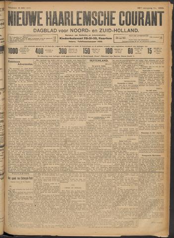 Nieuwe Haarlemsche Courant 1908-05-15