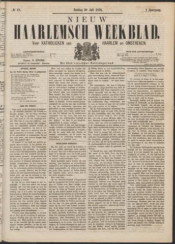 Nieuwe Haarlemsche Courant 1876-07-30