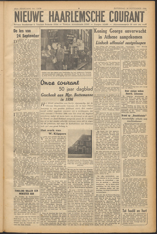 Nieuwe Haarlemsche Courant 1946-09-28