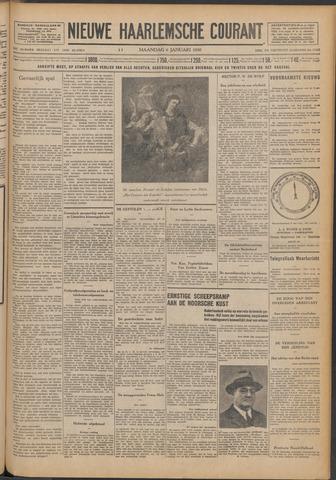 Nieuwe Haarlemsche Courant 1930-01-06