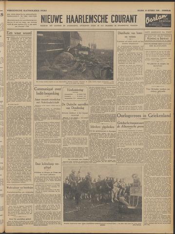 Nieuwe Haarlemsche Courant 1940-10-18