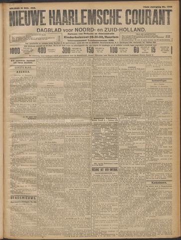 Nieuwe Haarlemsche Courant 1910-12-16