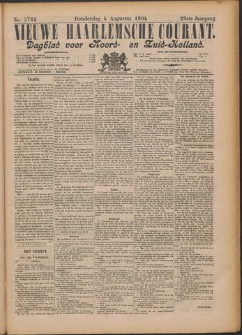Nieuwe Haarlemsche Courant 1904-08-04