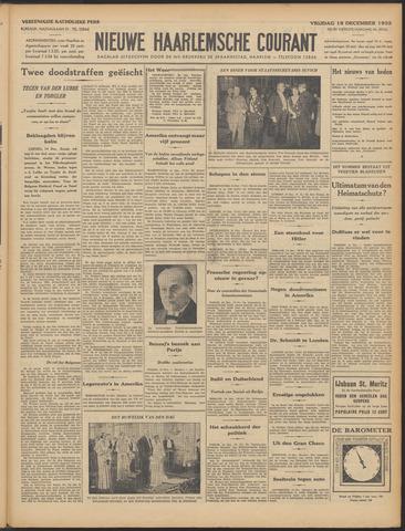 Nieuwe Haarlemsche Courant 1933-12-15