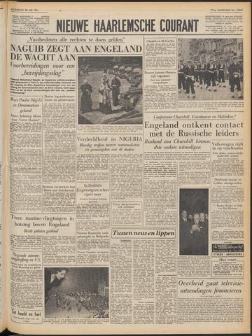 Nieuwe Haarlemsche Courant 1953-05-20
