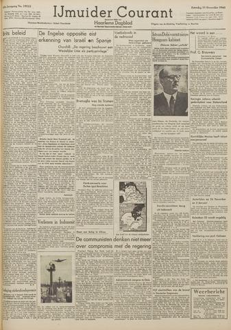 IJmuider Courant 1948-12-11