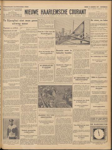 Nieuwe Haarlemsche Courant 1937-08-15