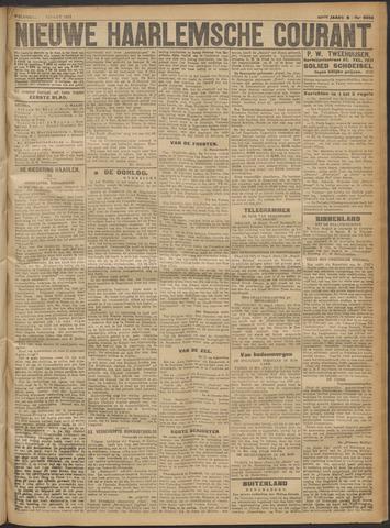 Nieuwe Haarlemsche Courant 1917-03-14