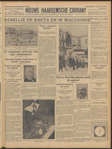 Nieuwe Haarlemsche Courant 1935-03-04