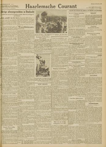Haarlemsche Courant 1942-11-24