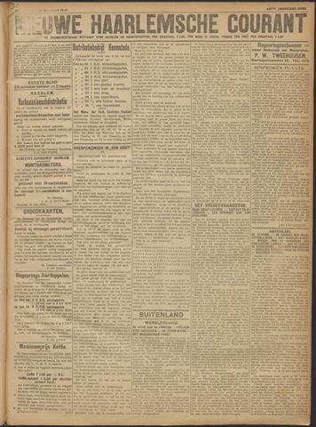 Nieuwe Haarlemsche Courant 1918-01-31