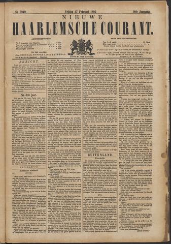 Nieuwe Haarlemsche Courant 1893-02-17