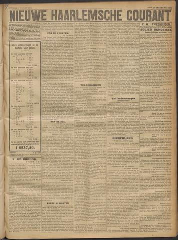 Nieuwe Haarlemsche Courant 1917-03-02
