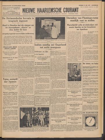 Nieuwe Haarlemsche Courant 1937-07-31