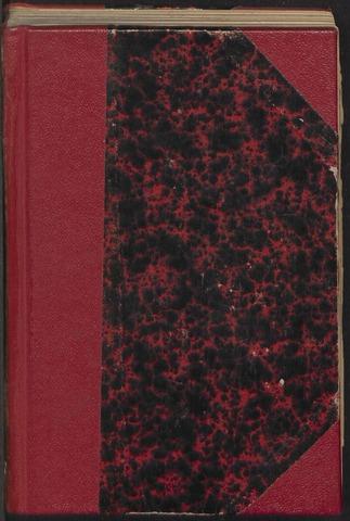 Adresboeken Haarlem 1887