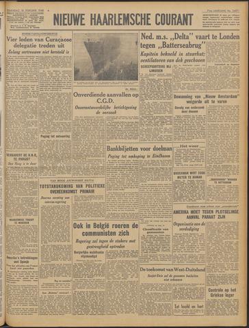 Nieuwe Haarlemsche Courant 1948-02-16