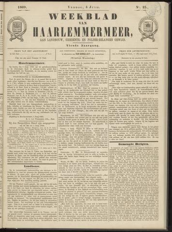 Weekblad van Haarlemmermeer 1869-06-04