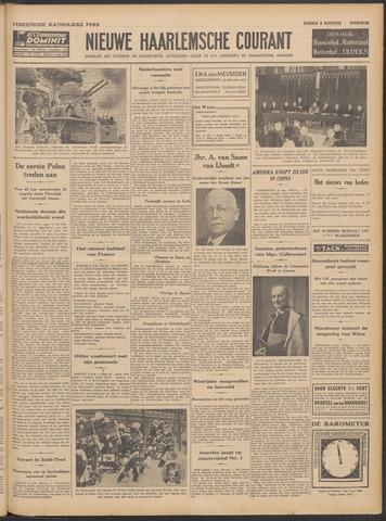 Nieuwe Haarlemsche Courant 1939-08-08