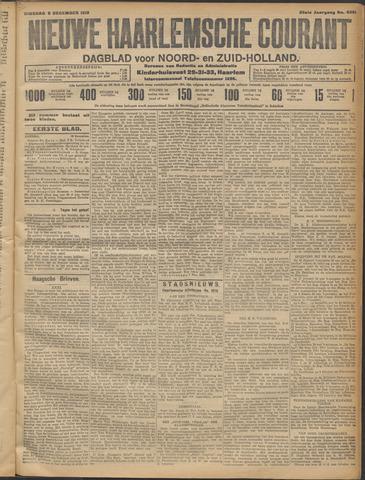 Nieuwe Haarlemsche Courant 1913-12-09