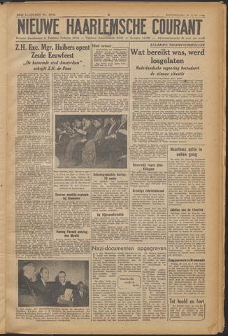 Nieuwe Haarlemsche Courant 1946-06-20