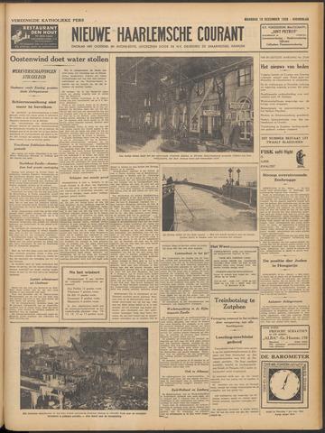 Nieuwe Haarlemsche Courant 1938-12-19