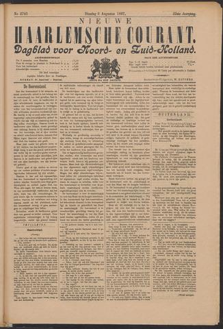 Nieuwe Haarlemsche Courant 1897-08-03