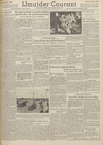 IJmuider Courant 1948-03-30