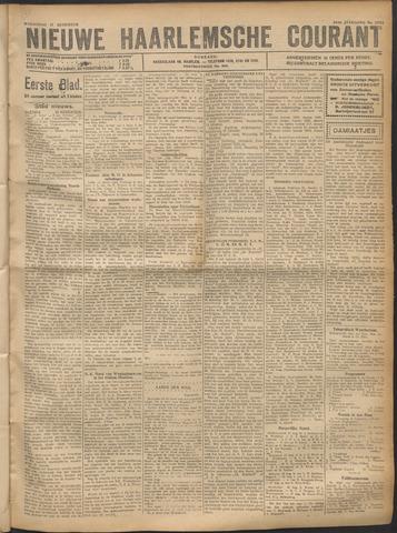 Nieuwe Haarlemsche Courant 1921-08-17