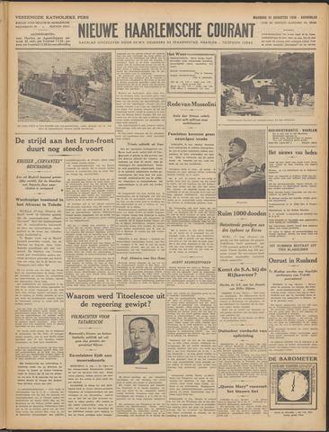 Nieuwe Haarlemsche Courant 1936-08-31