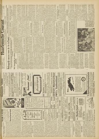 Haarlemsche Courant 1942-12-05