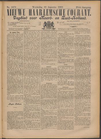 Nieuwe Haarlemsche Courant 1903-08-19