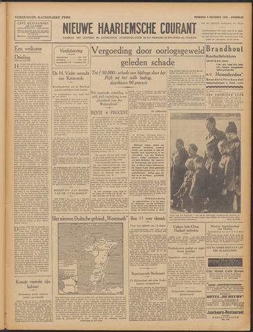 Nieuwe Haarlemsche Courant 1940-12-04