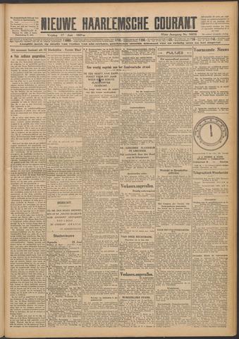 Nieuwe Haarlemsche Courant 1927-06-17
