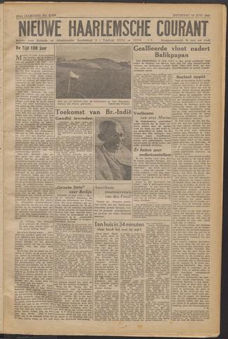 Nieuwe Haarlemsche Courant 1945-06-16