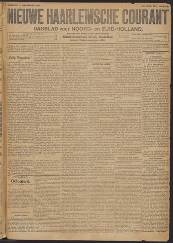 Nieuwe Haarlemsche Courant 1907-12-31