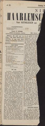 Nieuwe Haarlemsche Courant 1876-06-18