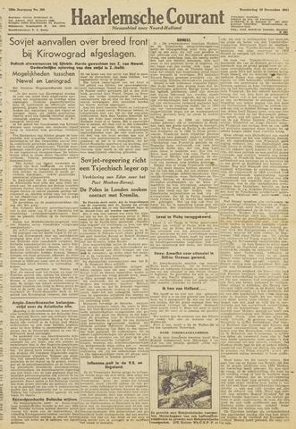 Haarlemsche Courant 1943-12-16